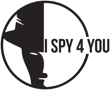 Philadelphia Private Investigators ISPY4YOU