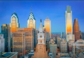 Philadelphia Private Investigation